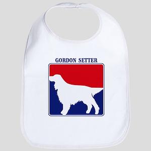 Pro Gordon Setter Bib