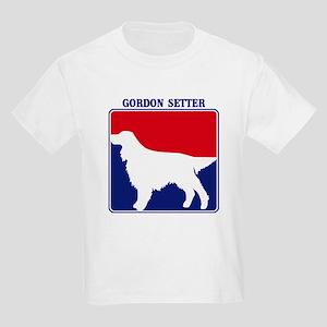 Pro Gordon Setter Kids Light T-Shirt