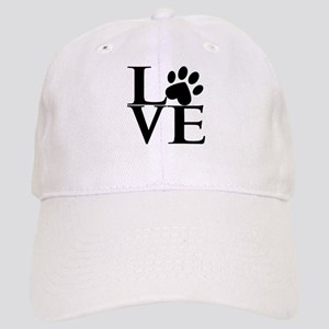 Animal LOVE Cap