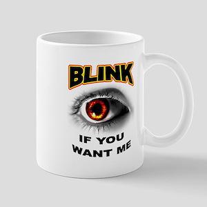 BLINK Mugs