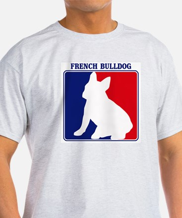 Pro French Bulldog T-Shirt