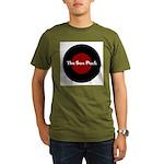 TheSaxPackLogo2014 T-Shirt