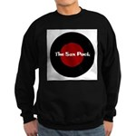 The Sax Pack Logo Sweatshirt