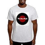 The Sax Pack Logo T-Shirt