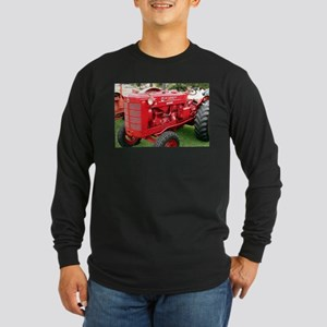 McCormick International Orchar Long Sleeve T-Shirt