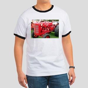 McCormick International Orchard Tractor T-Shirt