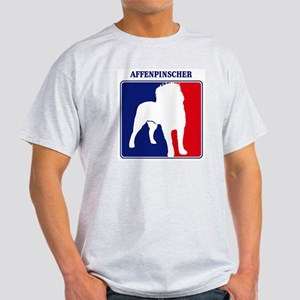 Pro Affenpinscher Light T-Shirt