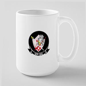 vf24 Mugs