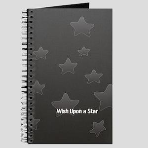 Glossy Stars Journal