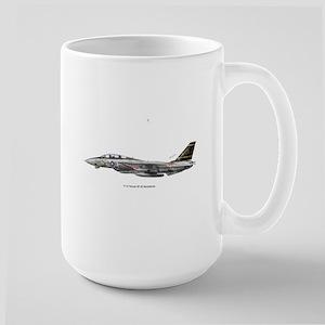3-vf325x3rect_sticker Mugs