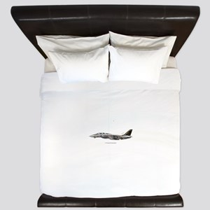 3-vf325x3rect_sticker King Duvet
