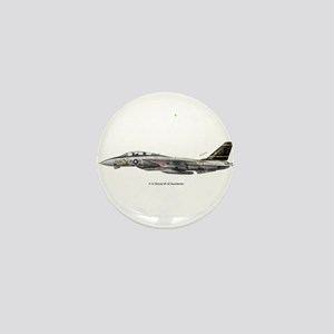 3-vf325x3rect_sticker Mini Button (10 pack)
