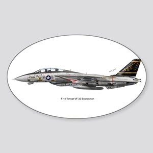 3-vf325x3rect_sticker Sticker