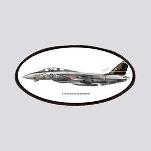 3-vf325x3rect_sticker Patches