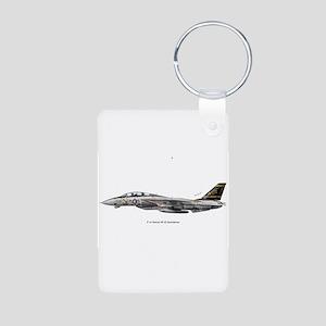 3-vf325x3rect_sticker Keychains