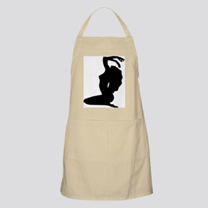 Resden Sexy BBQ Apron