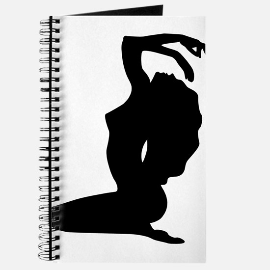 Resden Sexy Journal