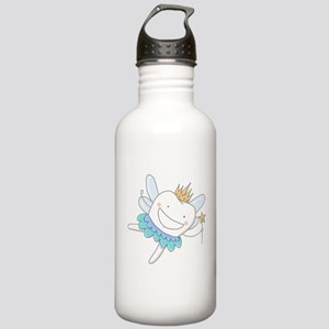 Tooth Fairy Stainless Water Bottle 1.0L