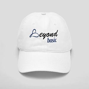 Beyond Basic Cap