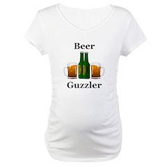Beer Guzzler Shirt
