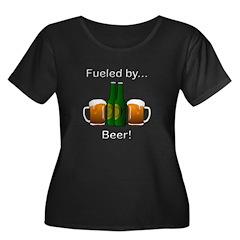 Fueled b T