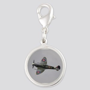 Spitfire Mk.IXb Charms