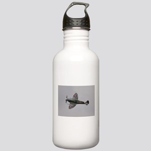 Spitfire Mk.IXb Stainless Water Bottle 1.0L