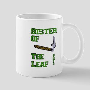 SOTL Mug