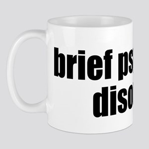 psych_brief Mugs