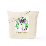 Hugonet Tote Bag