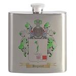 Hugonet Flask