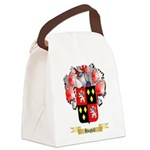 Hughill Canvas Lunch Bag