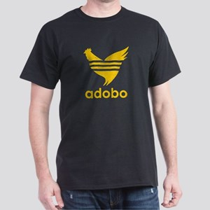 Adobo Dark T-Shirt