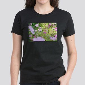 Hiding Place T-Shirt
