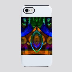ETHEREAL iPhone 7 Tough Case