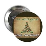 "Wg Irish Christmas 2.25"" Button (10 Pack)"