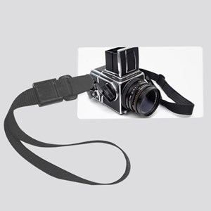 Hasselblad Large Luggage Tag