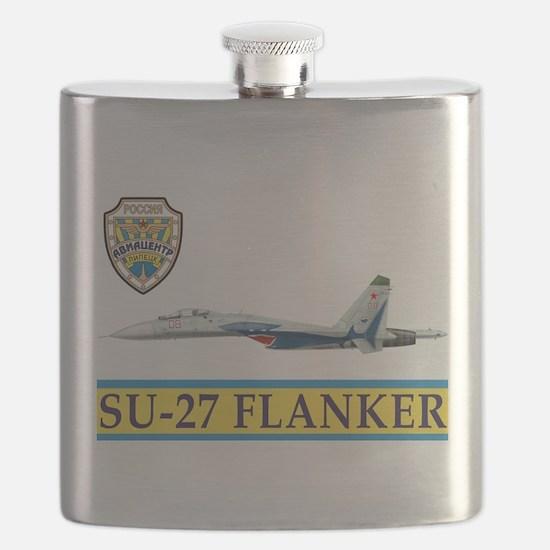 su-27_flanker_russian_top_gun.png Flask