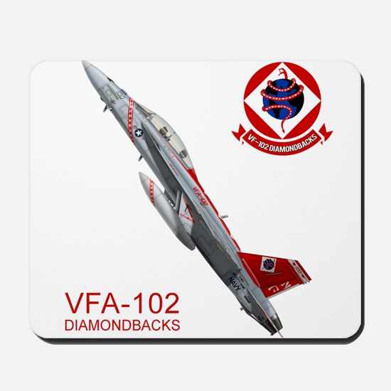 vfA102logo10x10_apparel copy.png Mousepad