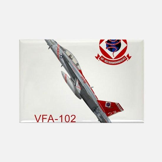 vfA102logo10x10_apparel copy Magnets