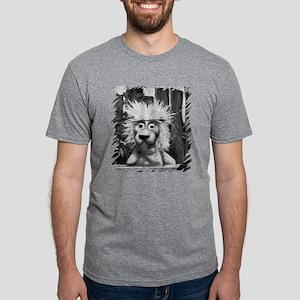 Pookie the Lion Retro T-Shirt