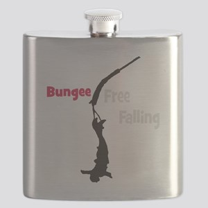 Bungee  Flask