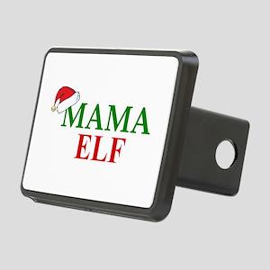 MAMA ELF Hitch Cover