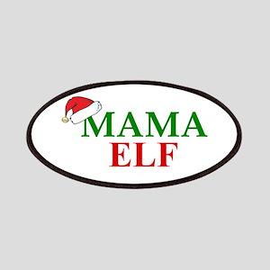MAMA ELF Patches