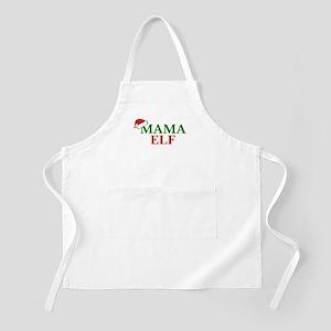 MAMA ELF Apron