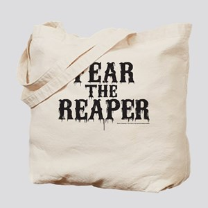 SOA Fear the Reaper Tote Bag