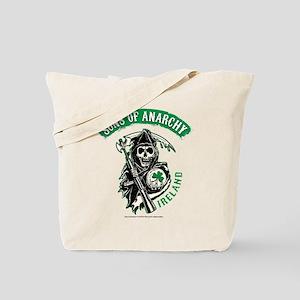 SOA Ireland Tote Bag