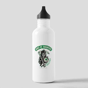 SOA Ireland Stainless Water Bottle 1.0L