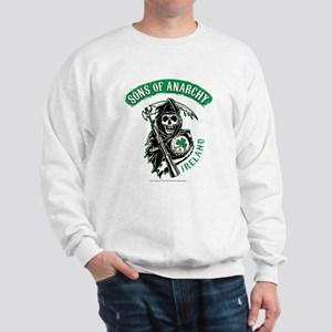 SOA Ireland Sweatshirt