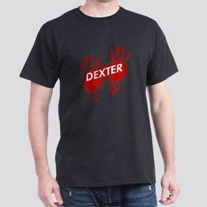dexter Dark T-Shirt